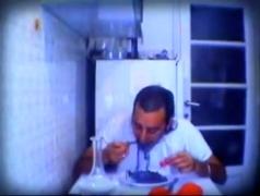 Freak Food - Roberto Marsella