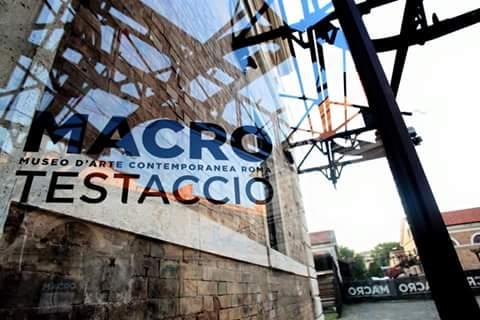 macro 01