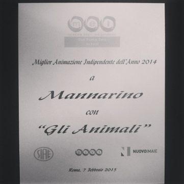 roberto marsella - alessandro mannarino 04