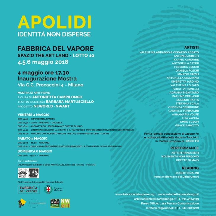 544_locandina-Apolidi